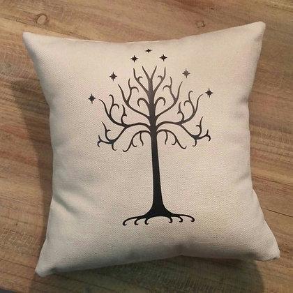 Gondor Small Pillow