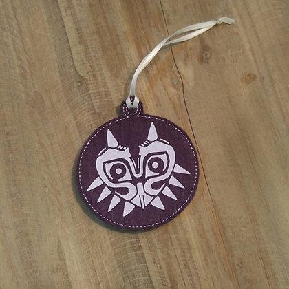 Majora's Mask Ornament