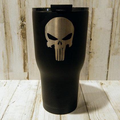 Punisher 30 oz RTIC