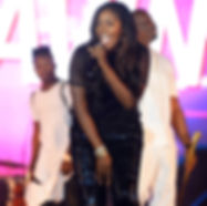Tiwa-Savage-2-One-Lagos-Fiesta-2015-Peps