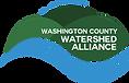 wcw-alliance-logo-20th-anniv-final.png
