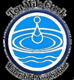Ten Mile Logo.png