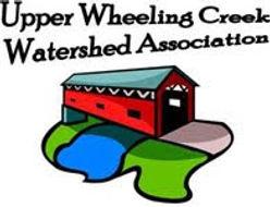 UWCWA Logo.jpg