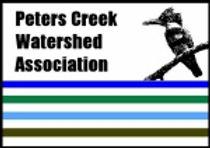 Peters Creek.jpg