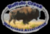 Buffalo Creek Logo.png