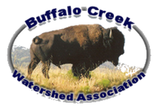 Buffalo Creek Logo.png