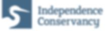 indc-logo_orig.png