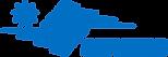 Servier_logo.svg.png