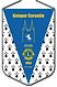Fanion Lions Club Quimper Corentin.png