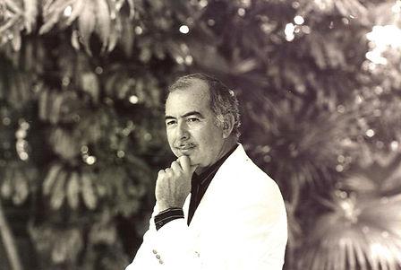 Manuel Marcial de Gomar