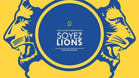 Soyez Lions.png