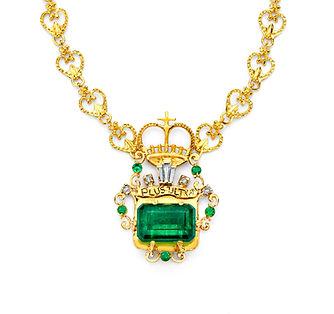 4. Corona de Muzo