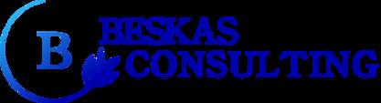 BC_Logo_C_1.png