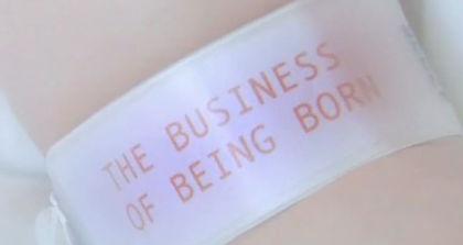 business of being born screenshot.JPG