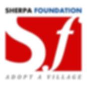 SHERPA ORG.jpg