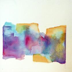 Color Splash 3