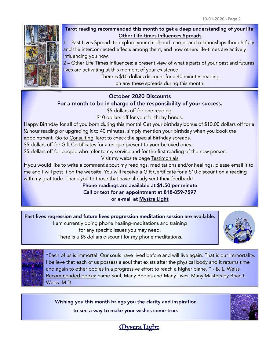 2020-October-Newslatter-page-2.jpg