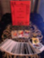 Tarot-foto.JPG