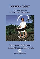 Español-cover-dvd-wix.jpeg