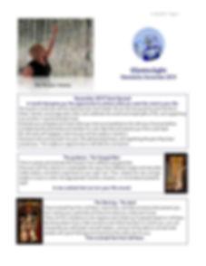November-19-newsletter-web.jpg