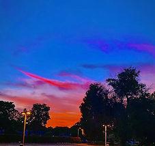 Sunset-Octubre-news.jpeg