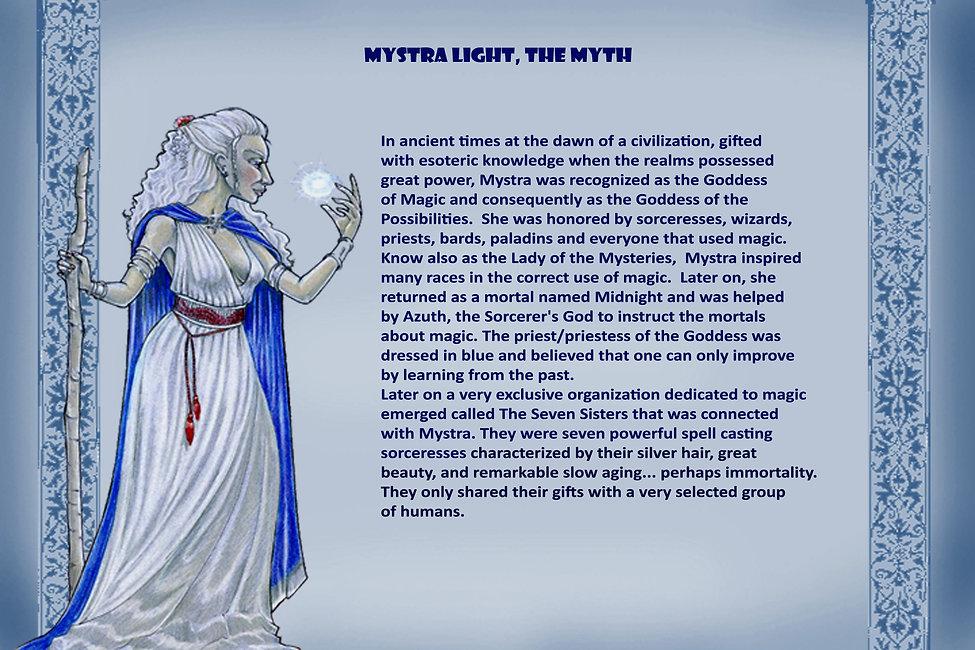 mystra-myth-home-p.jpg