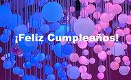 FelizC-wix.jpg