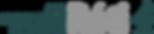 reti_logo_whitefont_edited.png