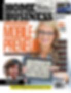 Fall 2018 Cover-thumbnail.jpg