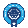 Child_Protection_in_Education_(Music).pn