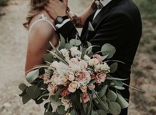 Brautstrauß.jpg