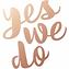 yeswedo_logo_gold_k-140x140.png