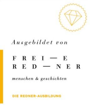 FreieRedner_Label_bearbeitet.jpg