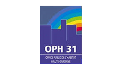 OPH31