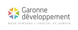 Garonne Développement