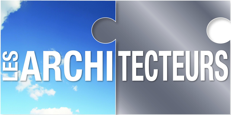 Architecteur