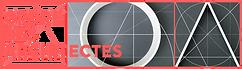 logo_ordinal_oda.2-_2_couleurs_pour_usag