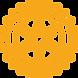 RotaryMoE_RGB-1050x1050.png