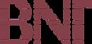 640px-2000px-BNI_logo.svg.png