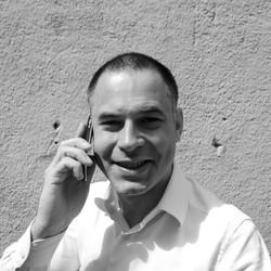 Arthur Chevignard, CSPS Niveau 1