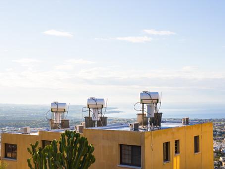Comment incorporer la conception solaire passive dans vos projets d'architecture ?
