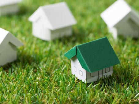Quels sont les matériaux qui gardent les bâtiments au frais ?