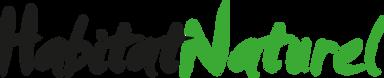 habitat naturel magazine