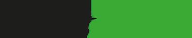 logo_habitat_naturel