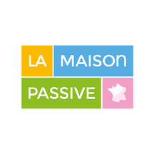 la maison passive