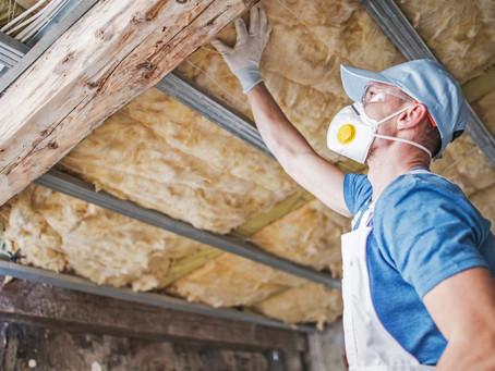 Inertie thermique et confort thermique dans les bâtiments: comment et pourquoi ?