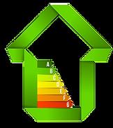 maison-energetique.png
