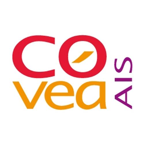 Covéa AIS