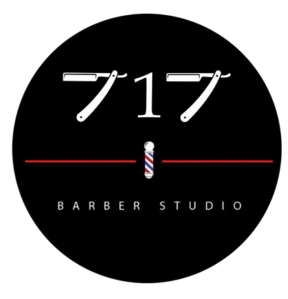 new 717 logo circle .png