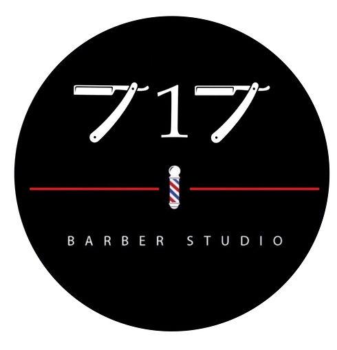 717 logo.jpg